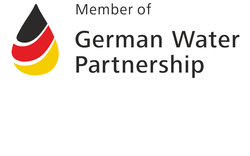 GWP – German Water Partnership